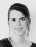 Yannice De Bruyn